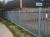 Westcountry Fencing and Decking